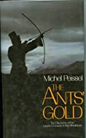 Ant's Gold