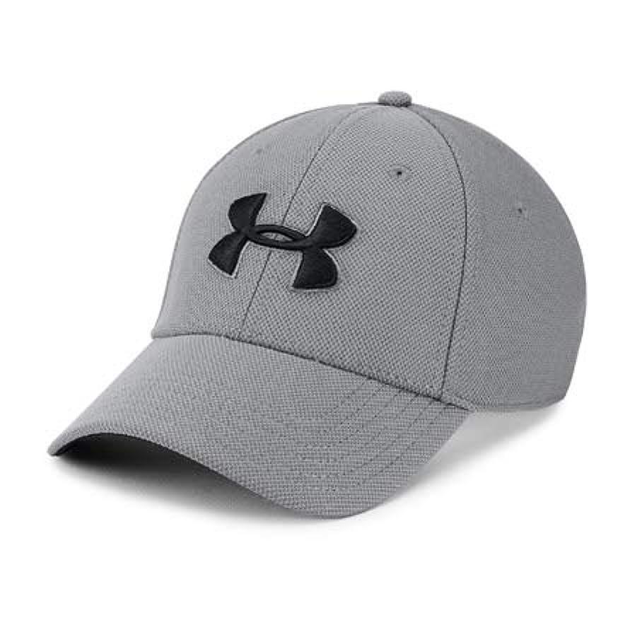 ピジンマザーランド有害UNDER ARMOUR(アンダーアーマー) メンズ スポーツキャップ ブリッツィング3.0キャップ 帽子 1305036