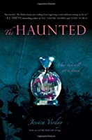 The Haunted (Hollow Trilogy)