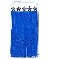 ajew (エジュー) Fringe iphone case (ac2015001)