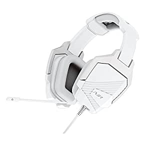 【PS4対応】GAMING HEADSET AIR HIGH GRADE for PlayStation4