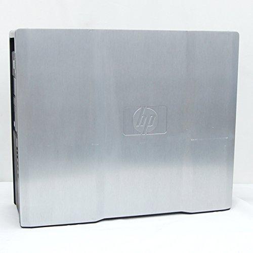 『中古ワークステーション HP Z800 WorkStation [NVIDIA Quadro 4000] (Windows 7 Professional 64ビット/ Xeon X5687 / 8GB / 450GB / Blu-Ray)』の3枚目の画像