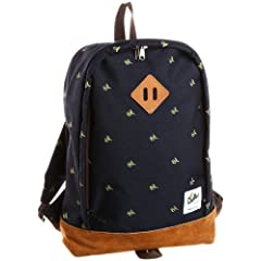 Drifter Back Country Pack 410