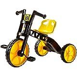 トライクキッズバイクスポーツ三輪車、コンバーチブルモード