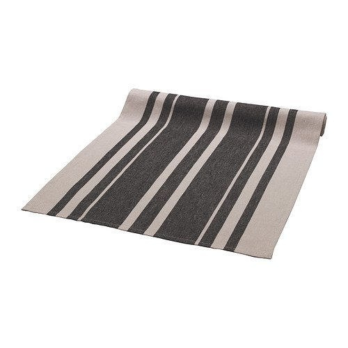RoomClip商品情報 - IKEA(イケア) IDYLLISK テーブルランナー