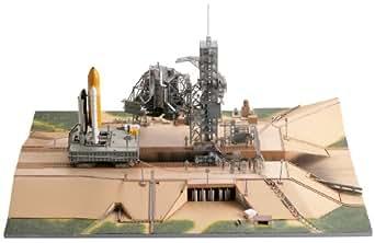 トミーテック 技MIX 技[限定] SC05 シャトル発射台 LC39