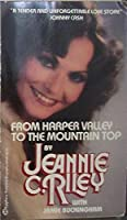 FROM HARPER VALLEY TO