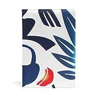 ブックカバー 文庫 a5 皮革 レザー オオハシ 文庫本カバー ファイル 資料 収納入れ オフィス用品 読書 雑貨 プレゼント