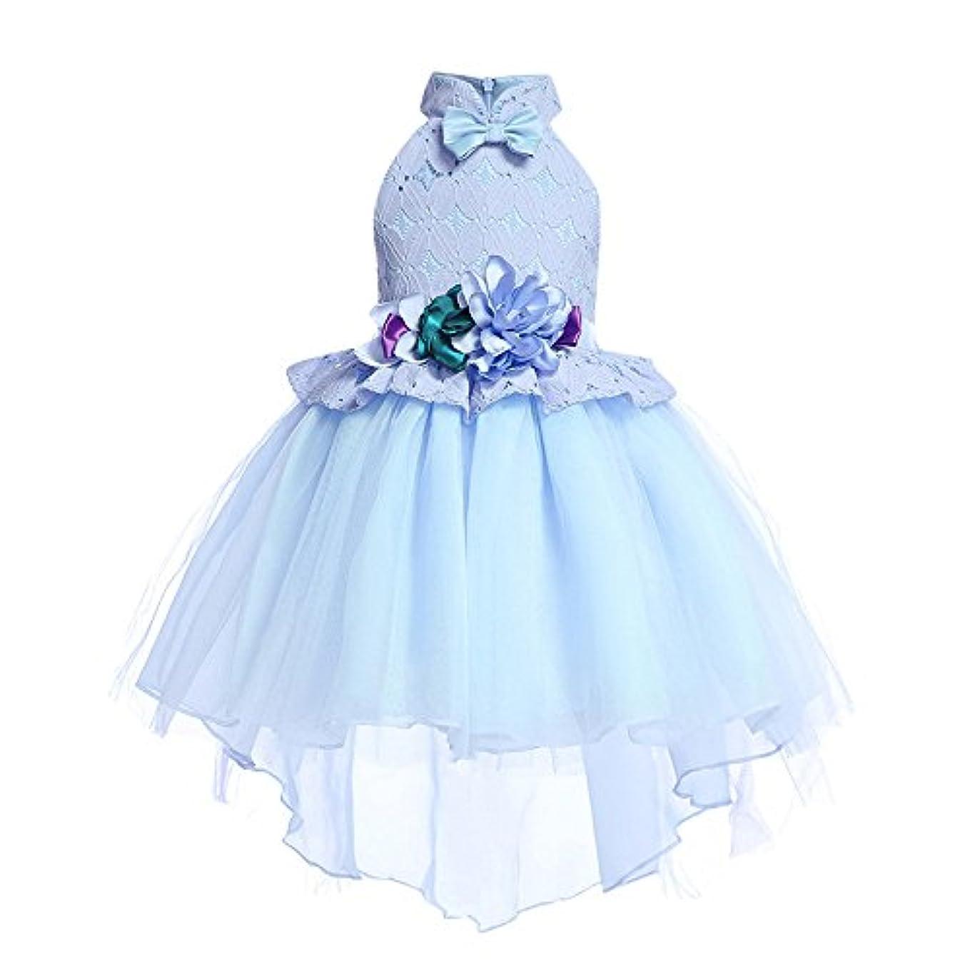 したがって盗難腐敗したMhomzawa ドレス 女の子 子供 ドレス 舞台 衣装 発表会 ドレス 花柄 パニエ 女の子 フォーマルドレス ピアノ 発表会 こどもドレス キッズ ドレス 結婚式 演奏会 誕生会 パーティ