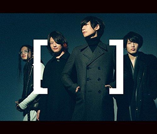 SNOW SOUND/今まで君が泣いた分取り戻そう(初回限定盤)(DVD付)