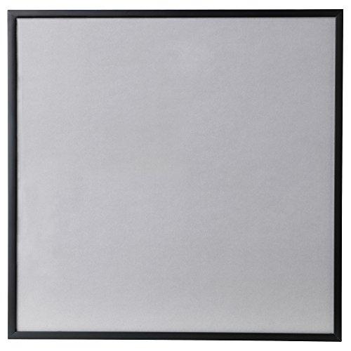 RoomClip商品情報 - IKEA(イケア) GLADSAX 30177064 フレーム, ブラック