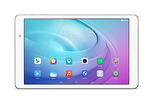 Huawei 10.1型 タブレットパソコン MediaPa...