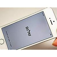 Apple au iPhoneSE A1723 (MLM72J/A) 64GB シルバー