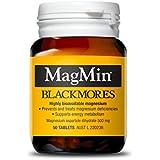 Blackmores MagMin (50 Tablets)