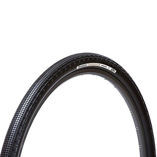 パナレーサー(Panaracer) タイヤ グラベルキングSK [W/O 700×38C(40-622)] ブラック F738-GKSK-B