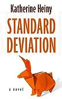 Standard Deviation (Thorndike Press Large Print Basic)