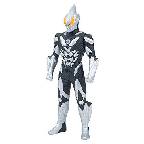 [해외]울트라 맨 지드 울트라 괴수 DX 울트라 맨 베리 알 아토로시아스/Ultraman Gide Ultra Monster DX Ultraman Beerial Atroasian