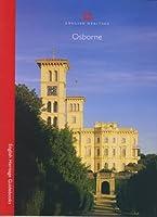 Osborne (English Heritage Guidebooks)