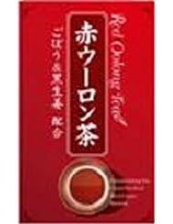 赤ウーロン茶 3.0g*20包