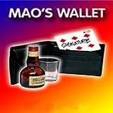 J-STAGE Wonderful Wallet ワンダフルウォレット マジック 手品