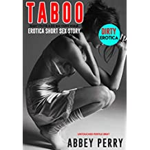 EROTICA: TABOO DADDY'S PASTOR - Older Man Younger Woman Short Sex Story (Untouched Fertile Brats Book 2)