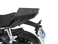 Hepco and Becker/ヘプコ&ベッカー Sportrack for Yamaha MT 125 ABS | 6704543 00 01
