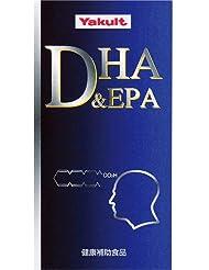 DHA&EPA 54g