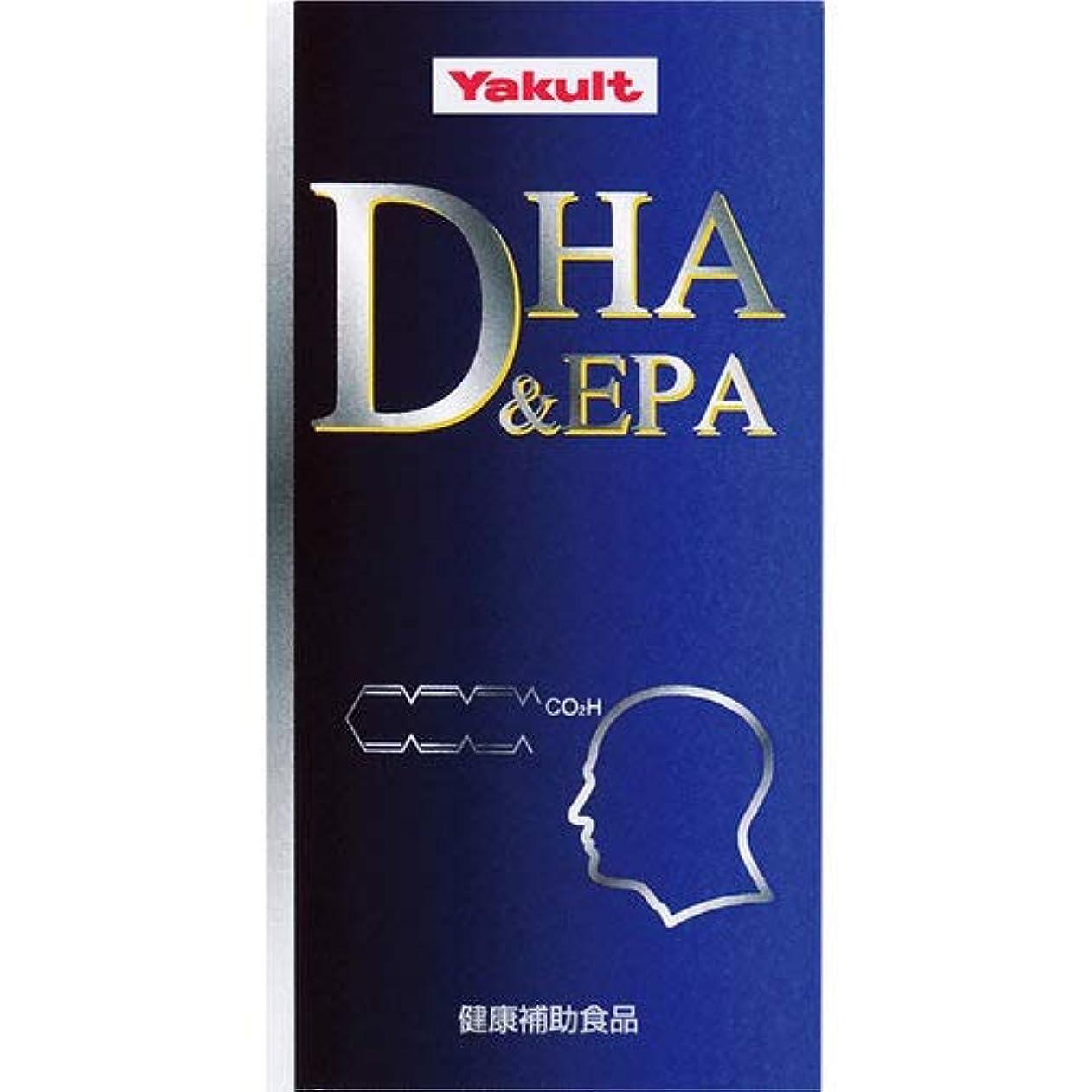会話硬い嬉しいですDHA&EPA 54g