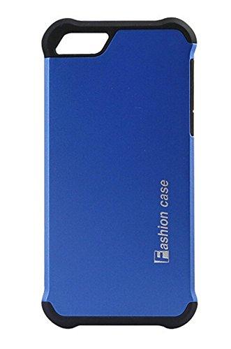 [アイ・エス・ピー]isp 正規品 iPhone 5 5S ...