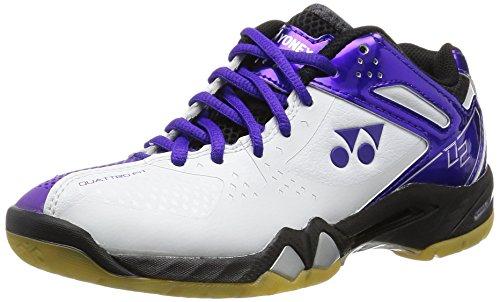 요넥스 배드민턴 신발 SHB02