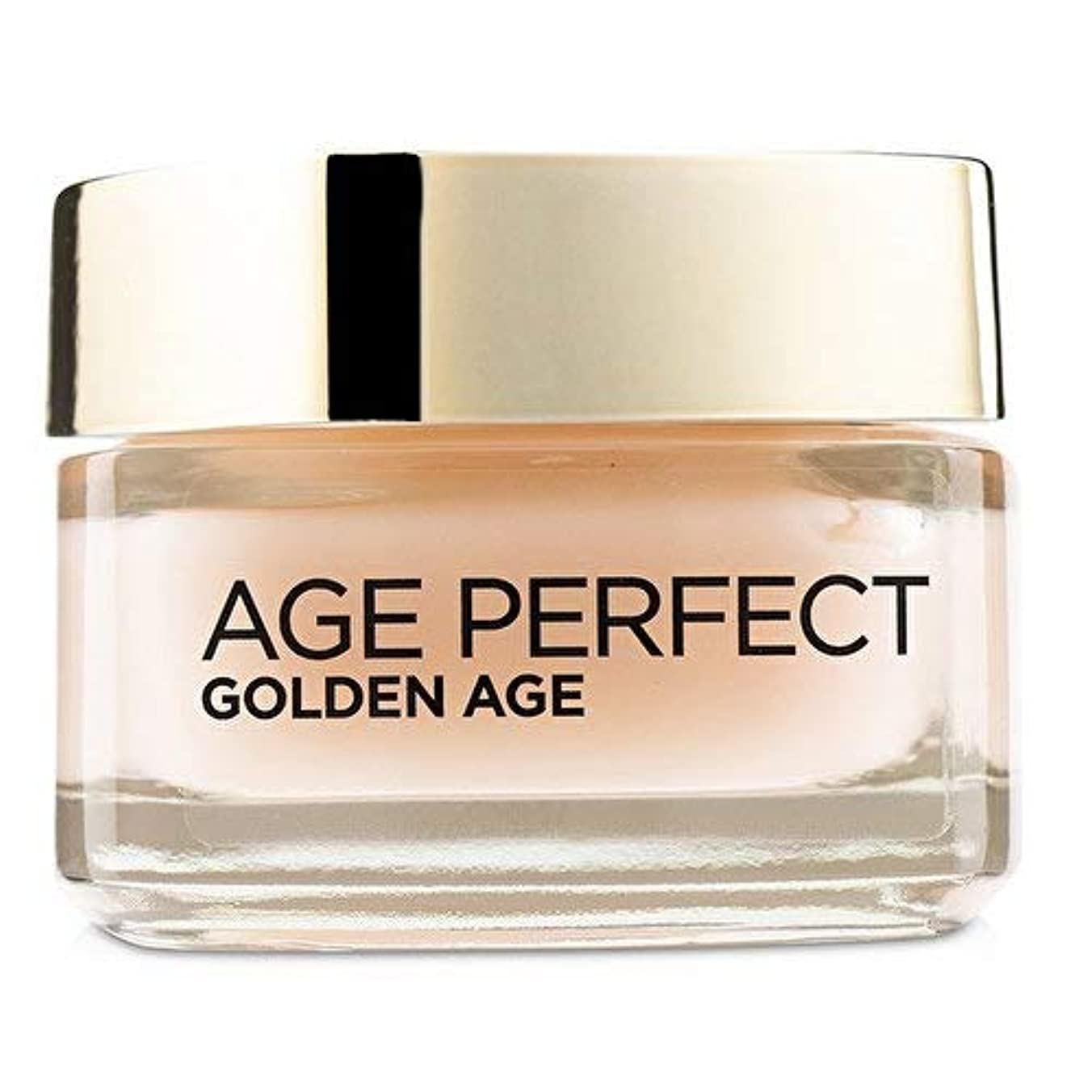 一族店員乳白色ロレアル Age Perfect Golden Age Mask 50ml/1.7oz並行輸入品