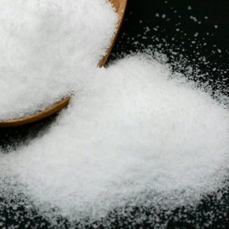 シャッフル摂動変なベタイン 20g [オーガニック] 【無水ベタイン/保湿剤/手作りコスメ】