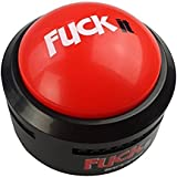 [トーキートイズ]Talkie Toys Products Fuck It! Button M6FIT [並行輸入品]