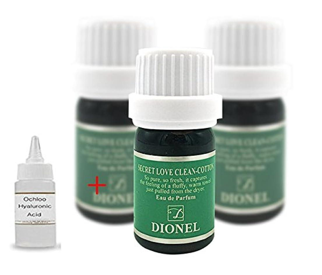 可能性傾向行[Dionel] 香水のような女性清潔剤、プレミアムアロマエッセンスLove Secret Clean-Cotton Edition Dionel 5ml. ラブブラックエディション、一滴の奇跡. Made in Korea...