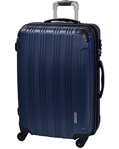 S型 ミッドナイト/メッシュQueendom スーツケース キャリーバッグ 機内持ち込み TSAロック搭載 超軽量