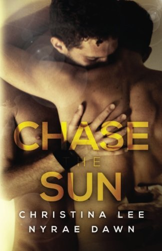 Download Chase the Sun (Free Fall) 1537535501