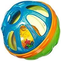 Munchkin Baby Bath Ball - Blue & Green by Munchkin