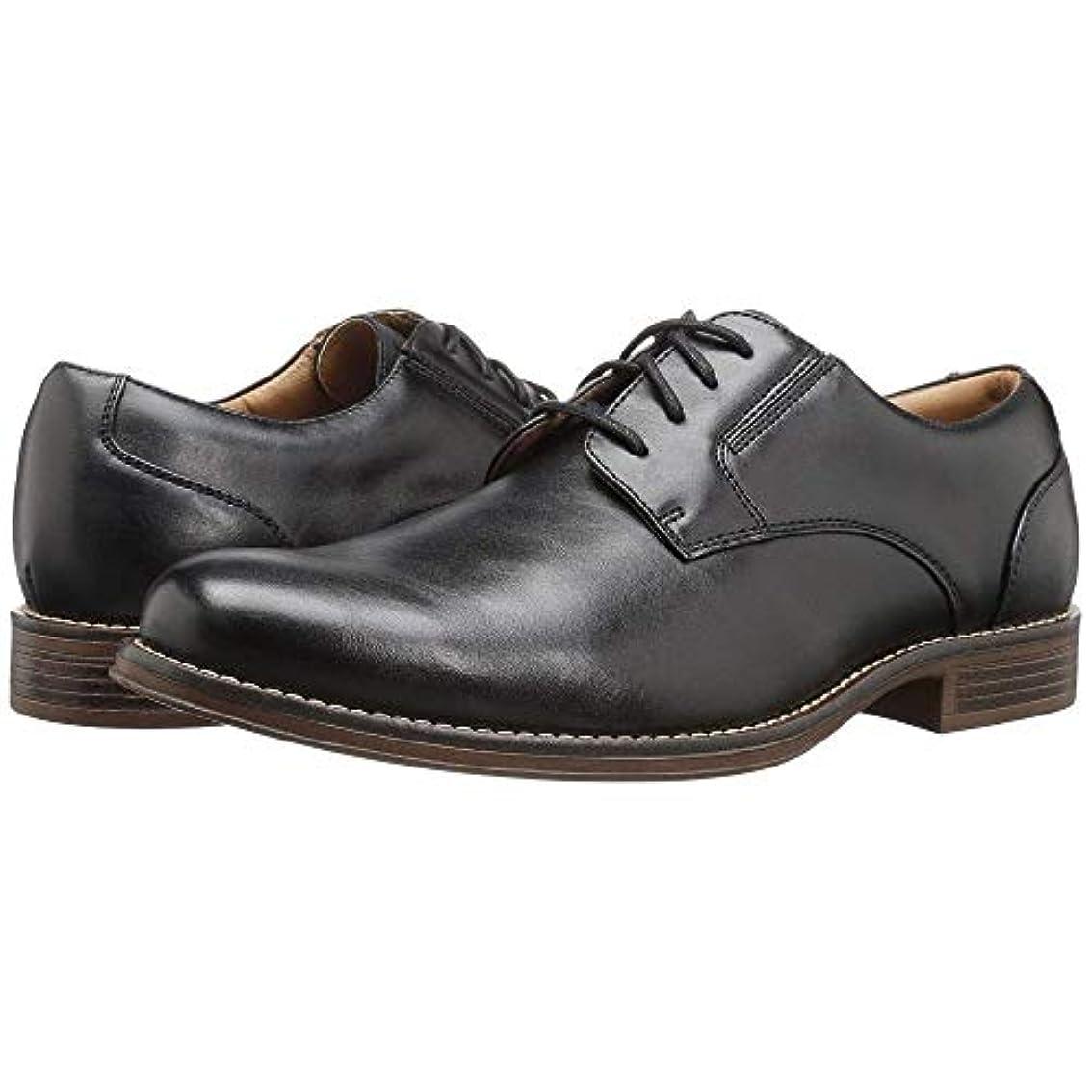 場合マインド底(ドッカーズ) Dockers メンズ シューズ?靴 革靴?ビジネスシューズ Fairway [並行輸入品]
