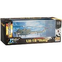 EASY MODEL 1/72 UH-1B アメリカ陸軍 1967年ベトナム 完成品