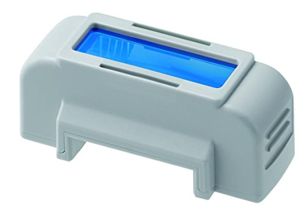 誘導オプション野菜パナソニック 光エステ 交換ランプ カートリッジ ES-2W12