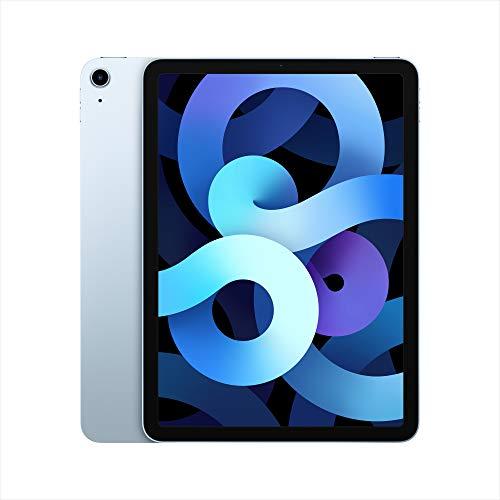 「iPad Air(第4世代)」Amazonでも予約受付開始!1%ポイント還元あり
