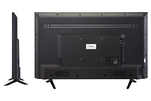 ハイセンス 50V型 液晶 テレビ  HJ50N3000 4K対応 外付けHDD 録画 裏番組録画 メーカー3年保証