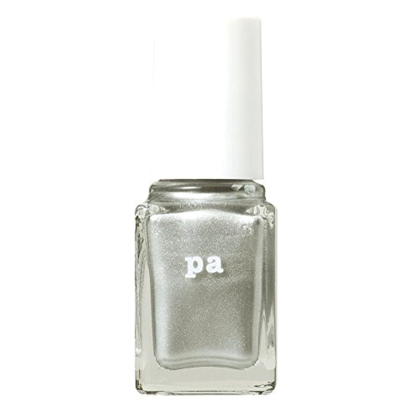 罪悪感色合い甘くするpa ネイルカラープレミア AA168 (6mL)