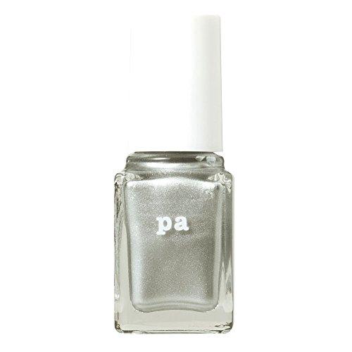 pa ネイルカラープレミア AA168 (6mL)