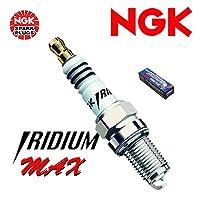 NGK イリジウムMAXプラグ (1本)