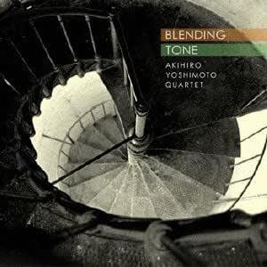 Blending Tone