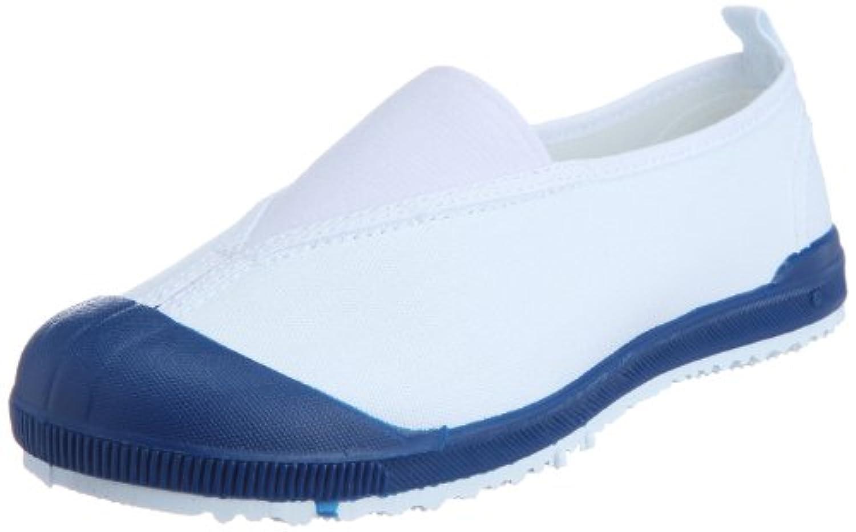 [アキレス] 上履き 日本製 校内履きEX2型 HRS 6200