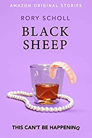 Black Sheep (This Can't Be Happening collect