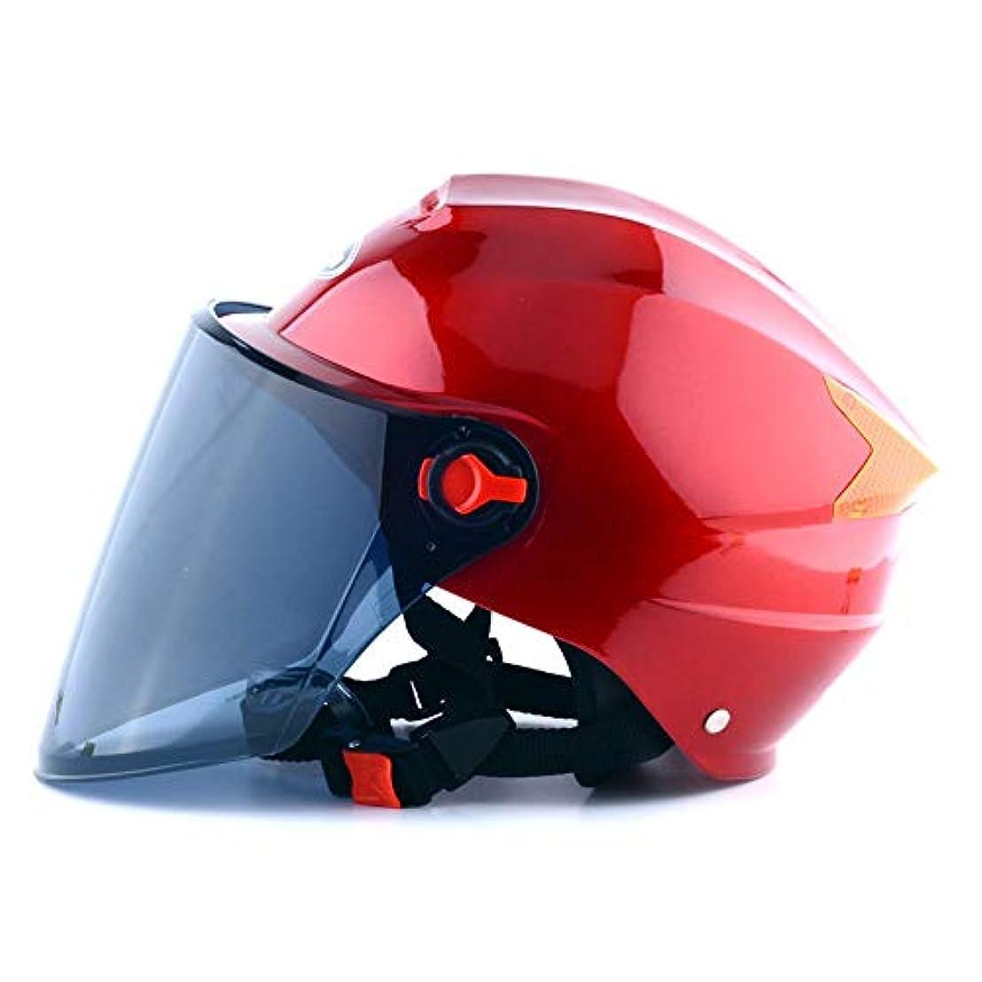 八銃電信サイクリングヘルメットユニセックス夏ヘルメット