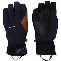 フェニックス(フェニックス) DELTA Combi. Leather Glov